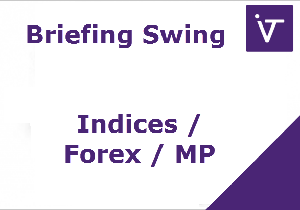 $INDICES (Indices) - Briefing Swing du 23 aout
